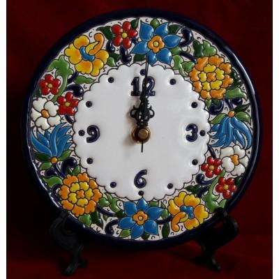 323 Ceas ceramica, de perete