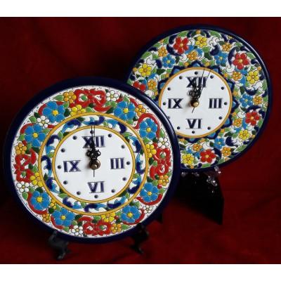 325 Ceas de perete, ceramica