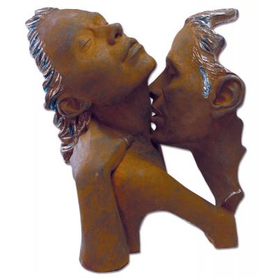 """547 Statueta """"Seductie"""""""