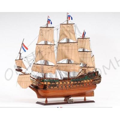 """T026 Velier """" Friesland ,..."""