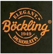 Boeckling