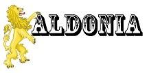 Aldonia